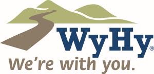 WyHy Federal Credit Union Dashboard